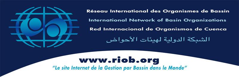 La lettre electronique du RIOB