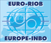 Activities of INBO European Networks in 2014