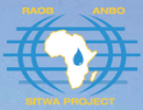 SITWA project : Strengthening the Institutions for Transboundary Water Management in Africa