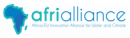 Call for applications Afrialliance on Action Groups