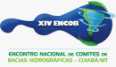 ENCOB XIV - National meeting of Basin Organizations