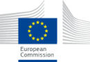 Environment: Commission presents Blueprint to safeguard Europe's waters