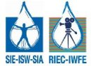 The third edition of International Water and Film event