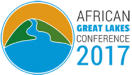 African Great Lake Conference