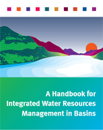 Handbook on protection, restoration and management of water/aquatic ecosystems