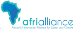 First AfriAlliance Conference