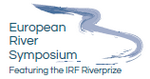 European River Symposium 2016