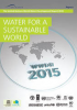 UN World Water Development Report 2015, Water for a Sustainable World