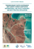 Transboundary water governance and climate change adaptation: International law, policy guidelines and best practice application