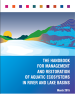 The Handbook for management and restoration of aquatic ecosystems in river and lake basins
