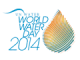 22 March - Journée Mondial de l'Eau / World Water Day