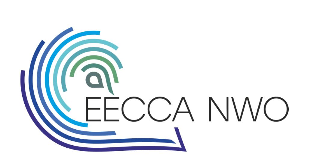 Logo ECCA NWO_0.png