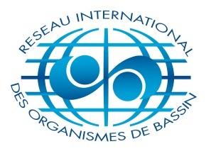 Logo RIOB.jpg