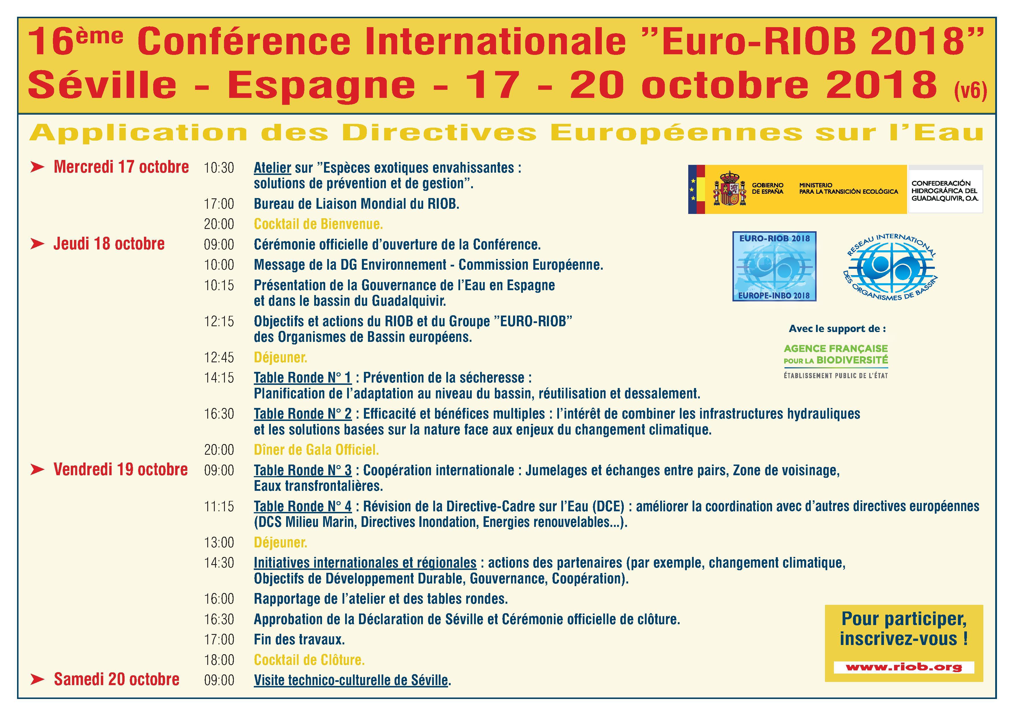 Programme EURO-RIOB 2018 V6_0.jpg