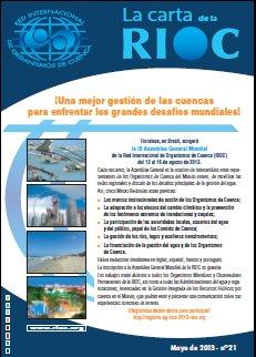RIOC-21.jpg