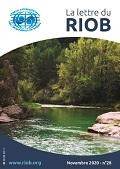 riob 28