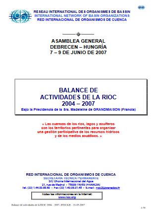 rioc-2004
