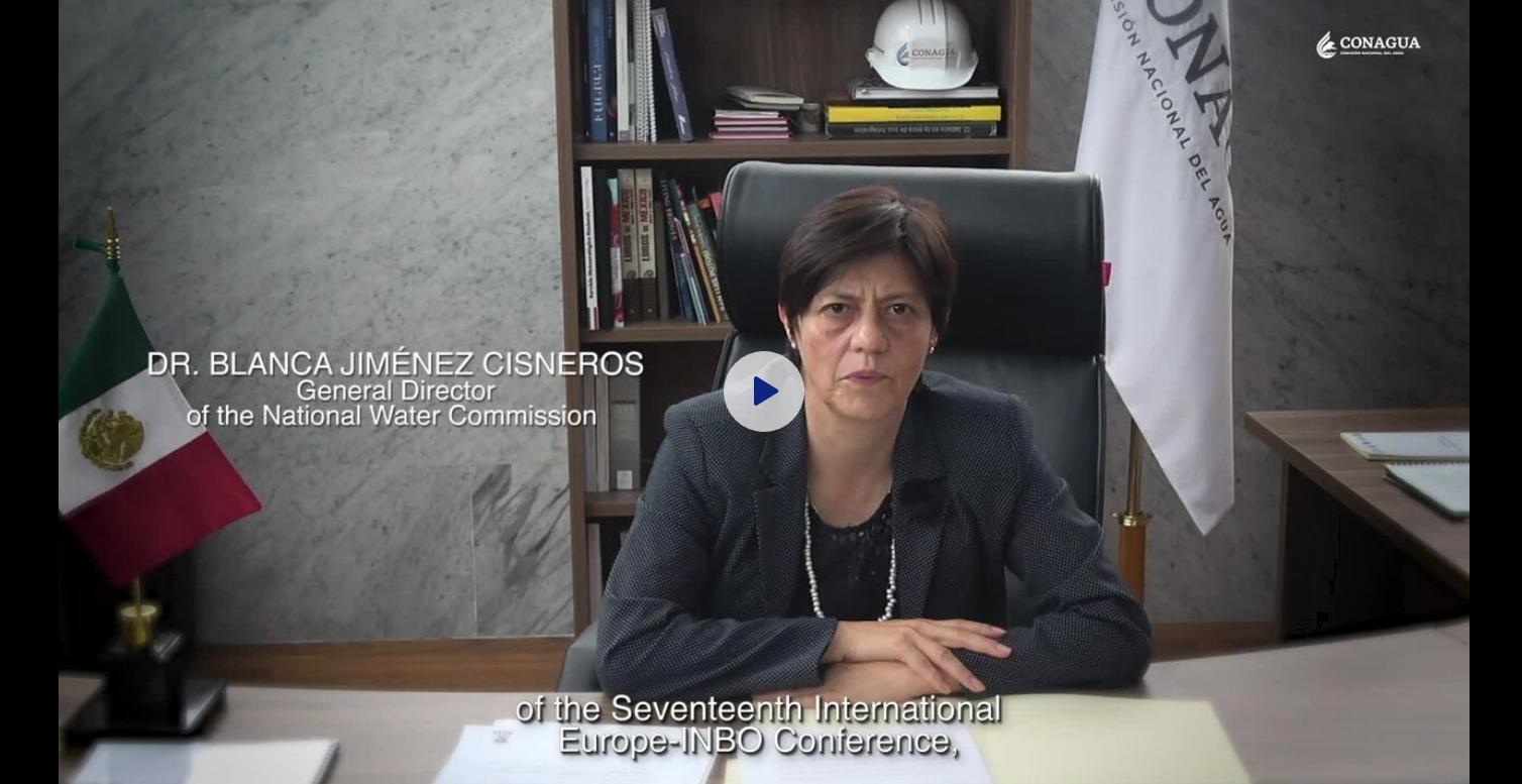 Video Jimenez Cisneros