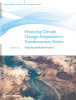 guidebook on Financing Climate Change